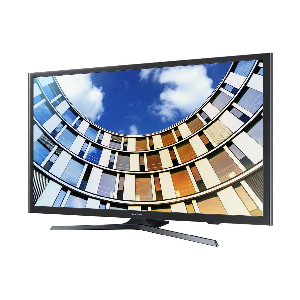 "UN40M5300 40"" 1080p Full HD 60Hz LED Smart TV"