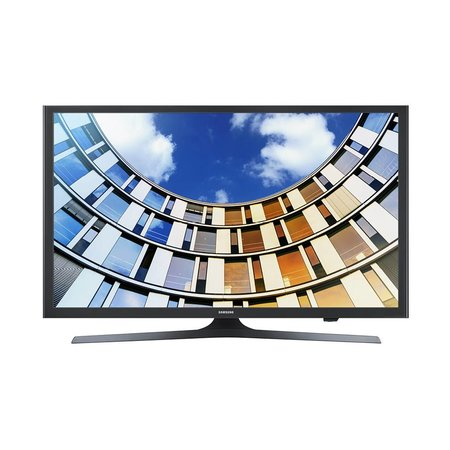 "UN43M5300 43"" 1080p Full HD 60Hz LED Smart TV"