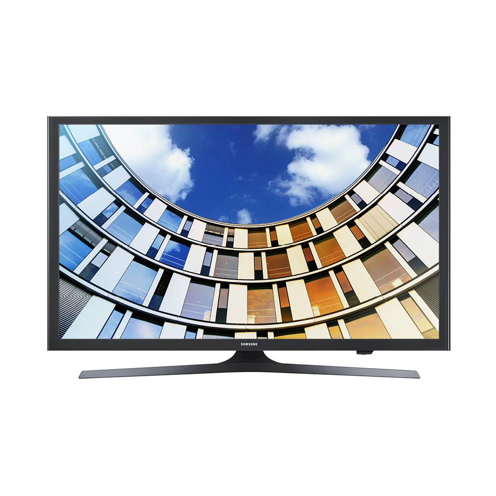 "UN43M5300 43"" 1080p Full HD 60Hz LED Smart TV"