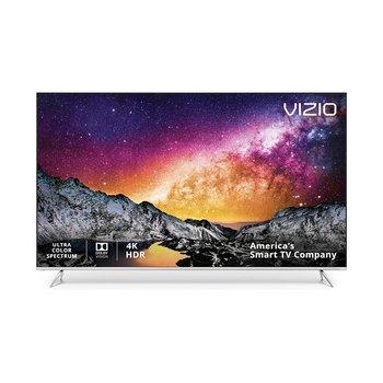 """Vizio P-Series (2018) P65-F1 65"""" 4K UHD HDR 120Hz (720Hz Clear Action) LED SmartCast Smart TV"""