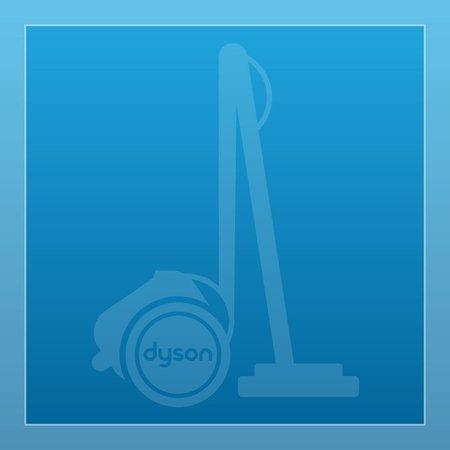 Dyson Big Ball Vacuums
