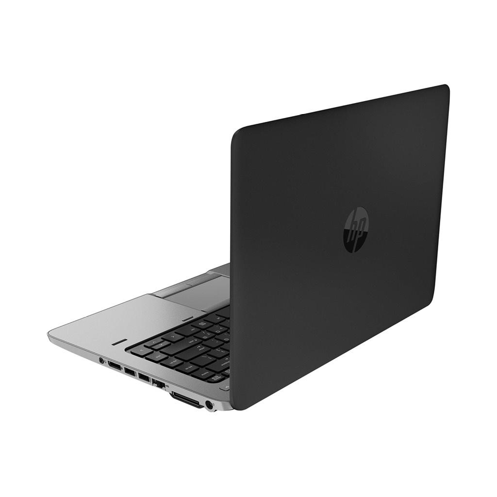 HP EliteBook 840 G1 Intel Core i5 Ultra (1 60GHz) / 8GB RAM / 512GB SSD /  14 0-in / Windows 10 Pro