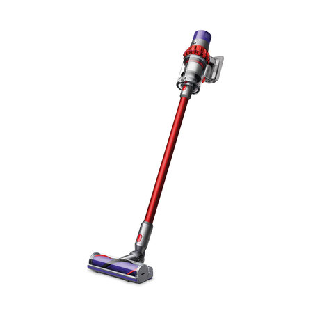 Cyclone V10MH Cordless Vacuum (1 Year Dyson Warranty)