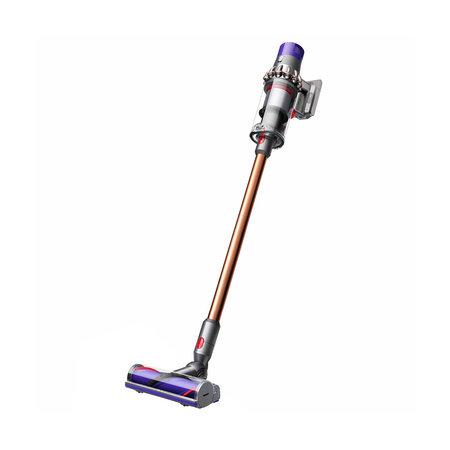 Cyclone V10B Cordless Vacuum (1 Year Dyson Warranty)