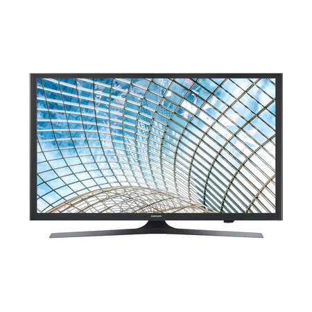 "UN32M5300 32"" 1080p Full HD 60Hz LED Smart TV"