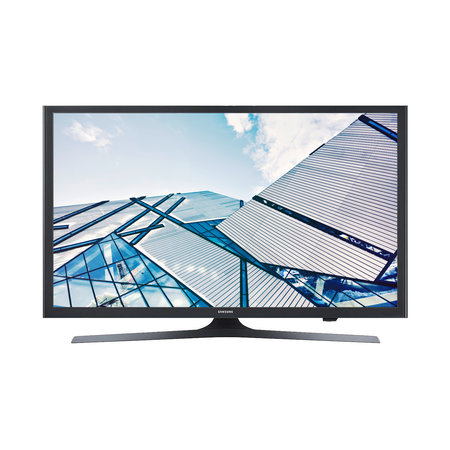 "UN32M530D 32"" 1080p Full HD 60Hz LED Smart TV"