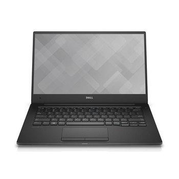 Dell Latitude 13 7370 / Intel Core M7-6Y75 (1.20GHz) / 16GB RAM / 256GB SSD / 13.3-in Touchscreen / Windows 10