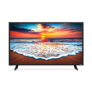 """Vizio D-Series (2018) D32f-F1 32"""" 1080p FHD 60Hz (120Hz Clear Action) LED SmartCast Smart TV"""