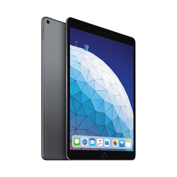 "iPad Air (3rd Generation) 10.5"" 64GB with WiFi - Space Grey"