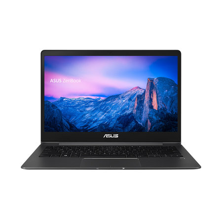 ASUS ZenBook 13 UX331UA-QB51-CB Intel-Core i5-8250U (1.6GHz) / 8GB RAM / 256GB SSD / 13.3-in / Windows 10