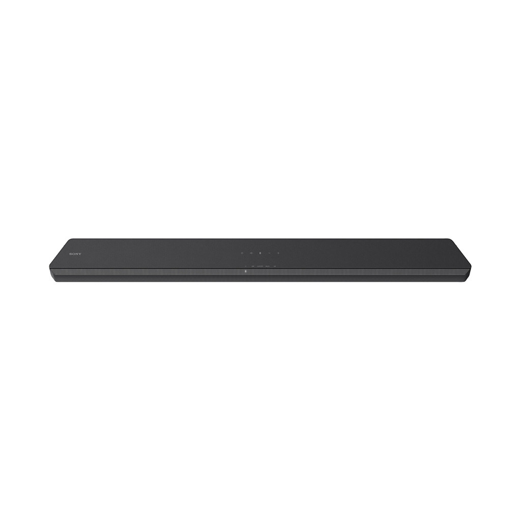 HT-X9000 2.1 Channel 300W Dolby Atmos/DTS:X Soundbar with Wireless Subwoofer