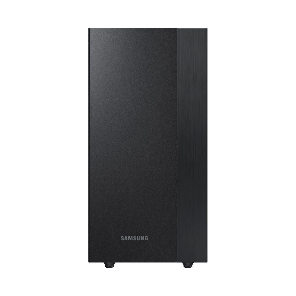 "HW-J450 2.1 Channel 300W 35.8"" Soundbar with Wireess Subwoofer"