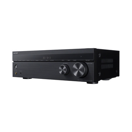 STR-DH590 5.2 Channel 4K HDR AV Receiver