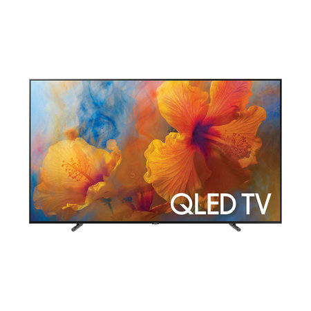 "QN65Q9FAM 65"" QLED 4K UHD 240MR Smart TV"