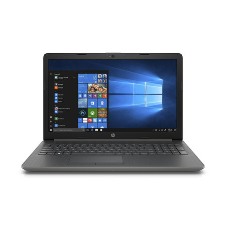 HP 15-DB0061CL AMD Ryzen 3-2200U (2.5GHz) / 8GB Memory / 1TB HD / 15.6-in / Windows 10