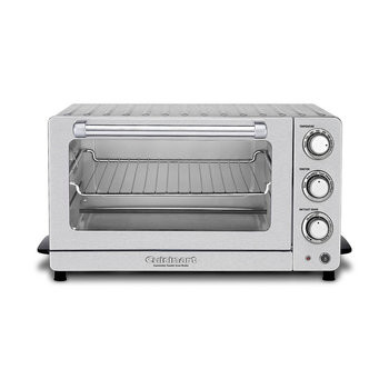 TOB-60 Convection Toaster Oven (Manufacturer Refurbished / 6 Month Warranty)