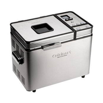 CBK-200C Convection Bread Maker (90 Days Warranty)