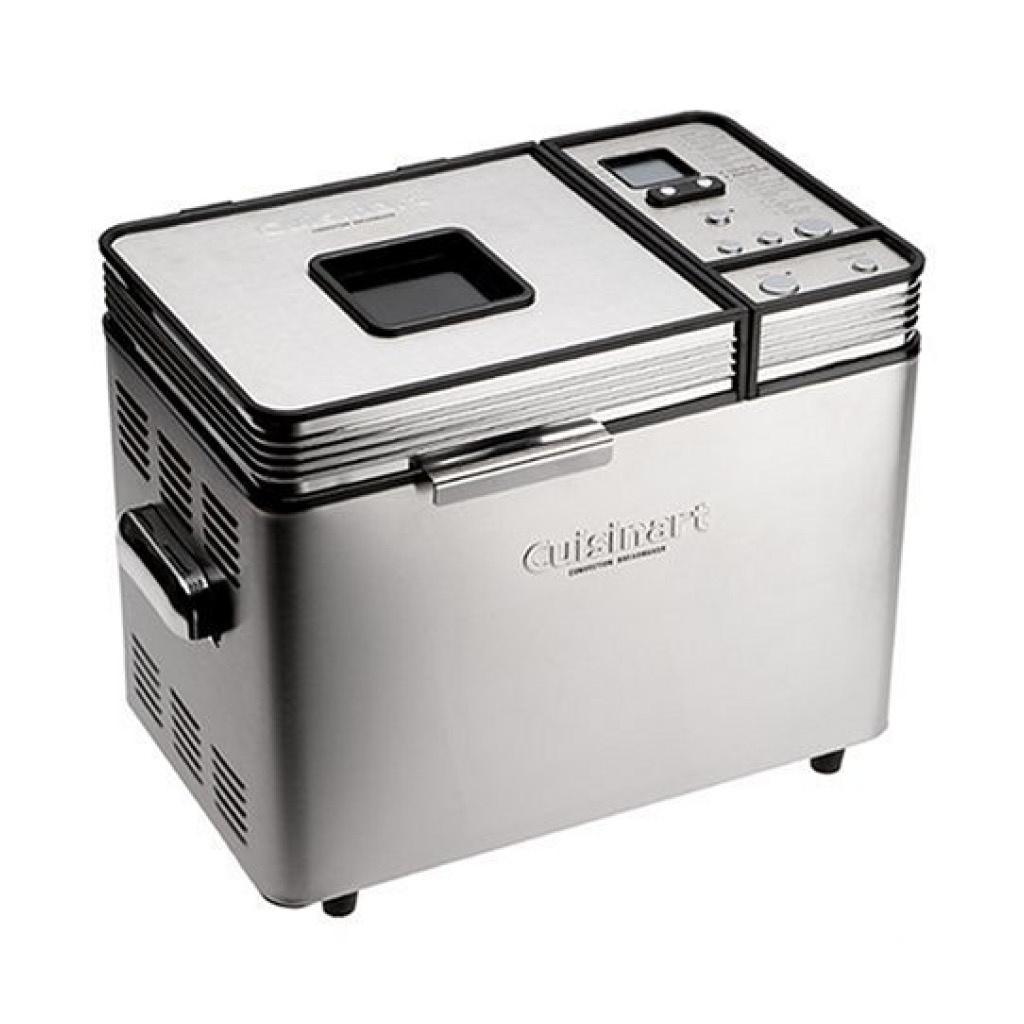 CBK-200C Convection Bread Maker (90 Days Warranty)