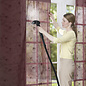 Conair Ultimate Upright Fabric Steamer GS28 (Manufacturer Refurbished / 6 Month Warranty)