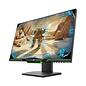 "HP 24.5"" 25x FHD 1080P 144Hz Gaming Monitor"