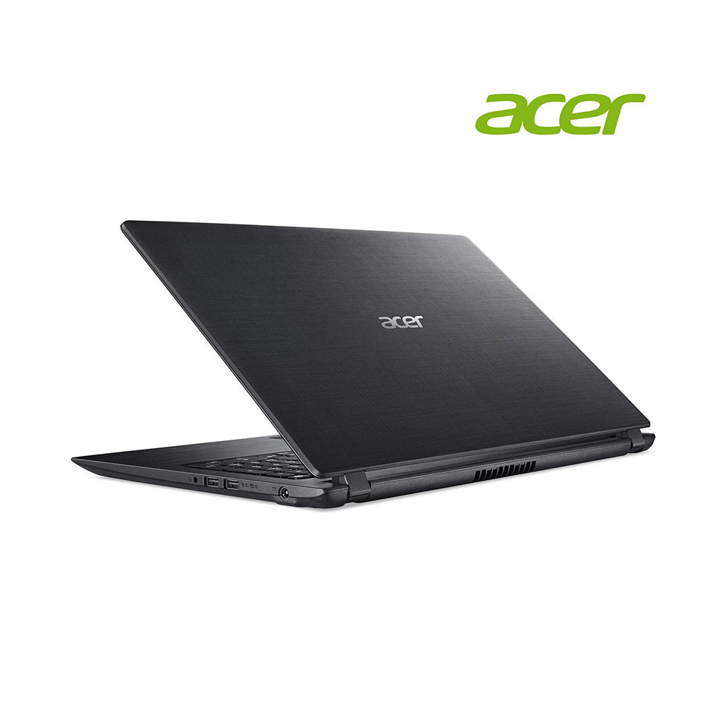 Acer Aspire 3 A315-21-26KY ANMD E2-9000 (1.8GHz) / 8GB Memory / 1TB HD / 15.6-in / Windows 10