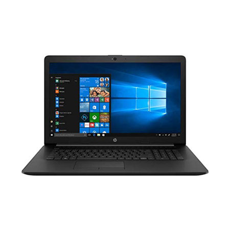 HP NB 15Z AMD A9-9425 (3.1GHz) / 8GB Memory / 1TB HD / 15.6-in / Windows 10