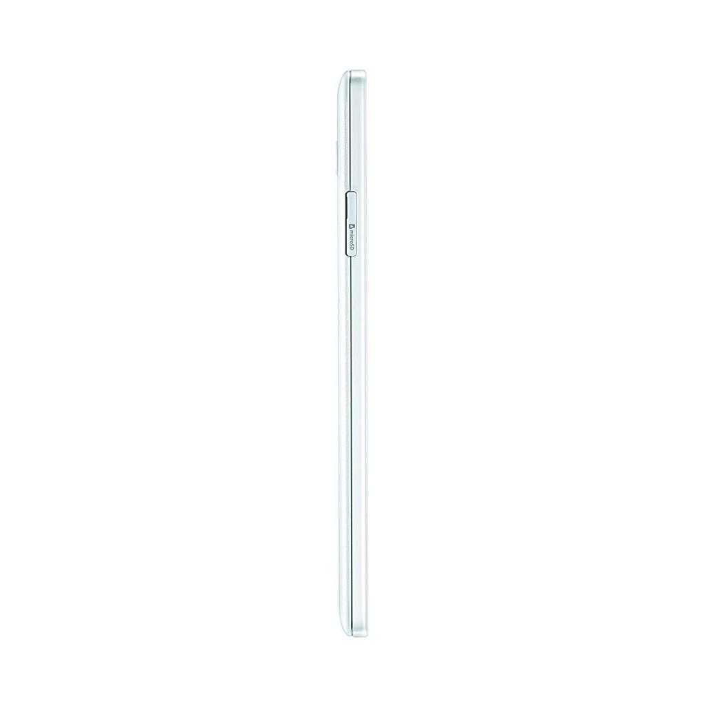 """Galaxy Tab E Lite 7.0"""" 8GB Android Tablet - White"""