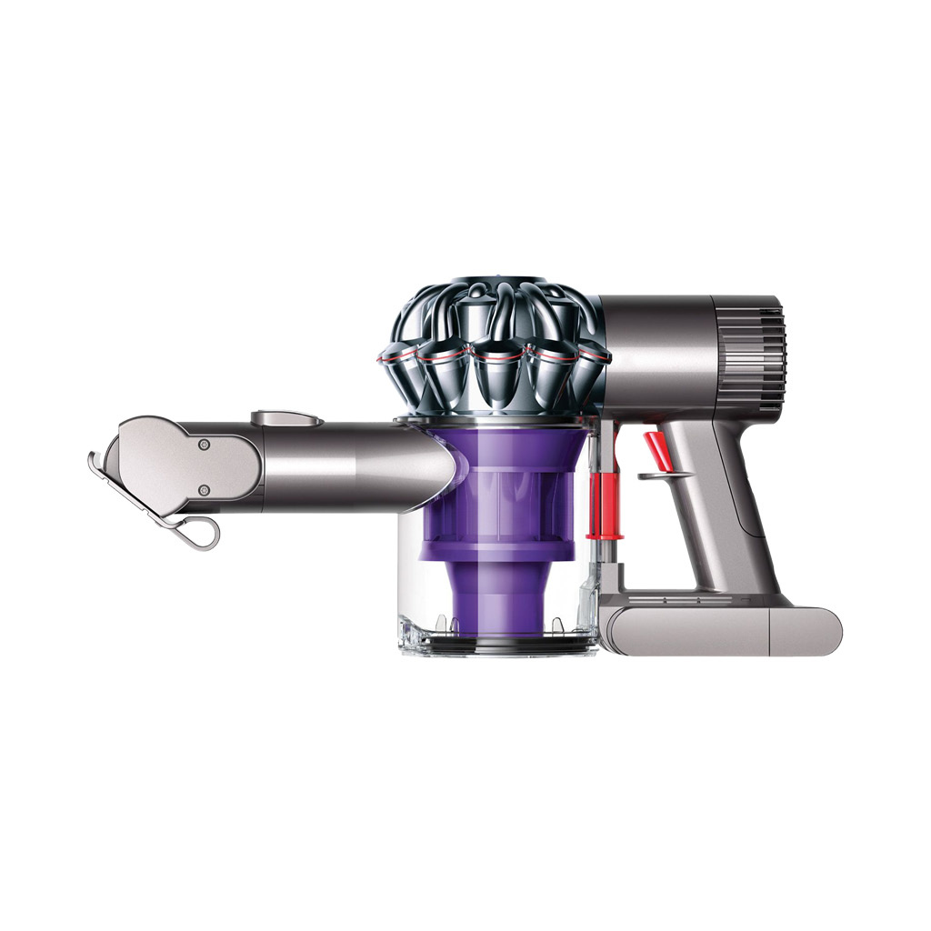 DC61 Handheld Vacuum (1 Year Dyson Warranty)