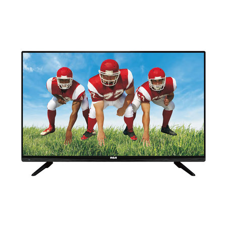 "RCA RT3205 32"" 720P UHD 60Hz LED TV"