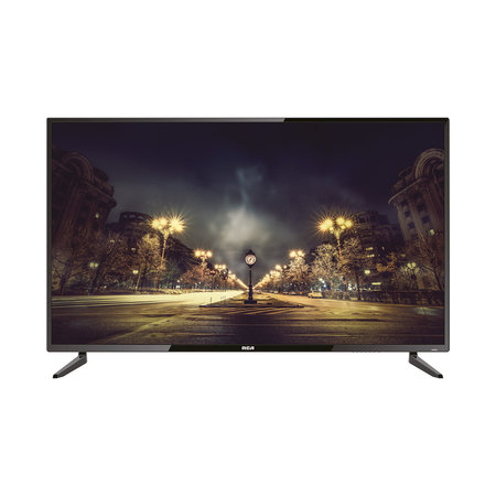 "RCA RTU5540 55"" 4K UHD 60Hz LED TV"