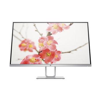 """HP 27"""" 27q QHD (2560x1440) 60Hz Monitor"""