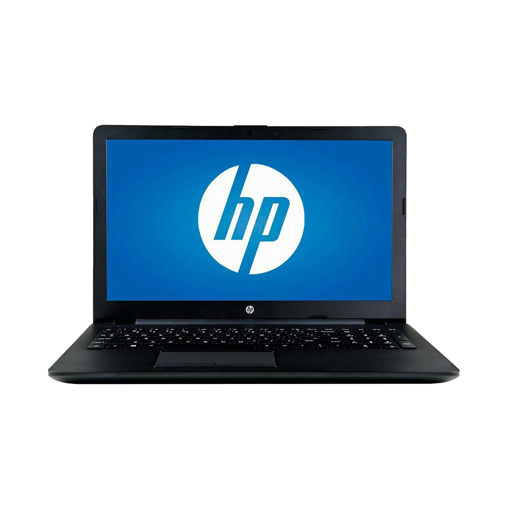 HP NB 15Z AMD A9-9425 (3.1GHz)/ 8GB Memory / 1TB HD / 15.6-in / Windows 10