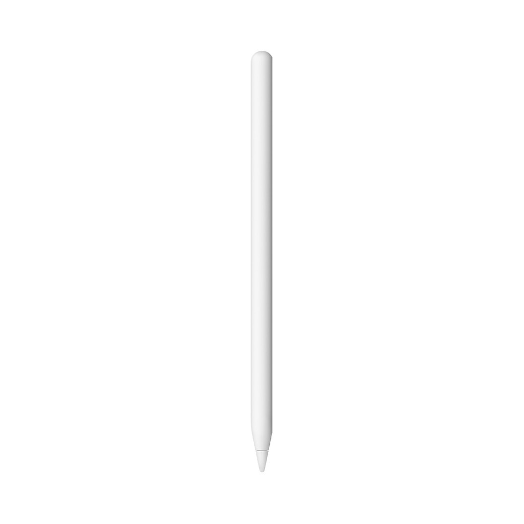 Pencil (2nd Gen) for iPad Pro 3rd Gen - White