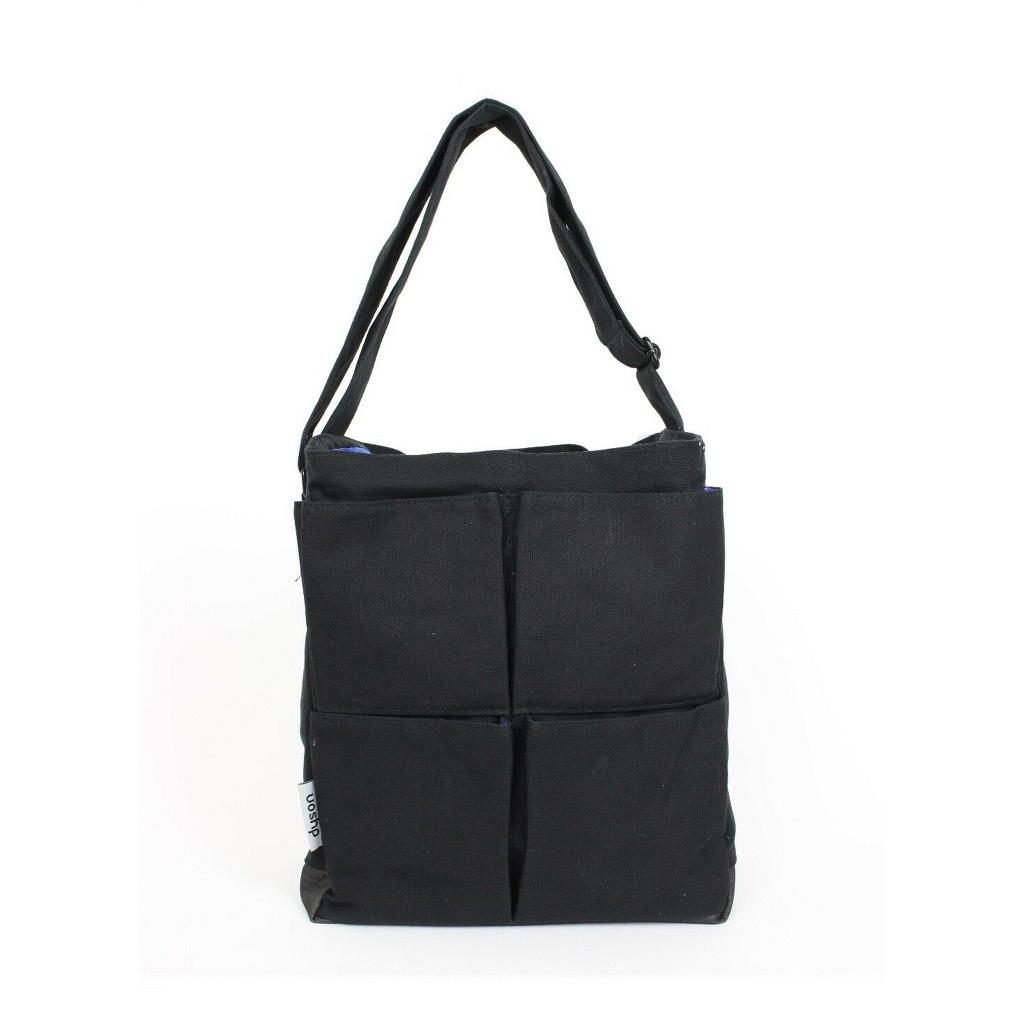 Tool & Accessory Storage Bag / Caddy