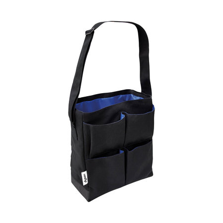 Tool & Accessory Storage Bag / Caddy