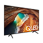 "QN75Q60 75"" Q60R 4K QLED HDR 120Hz (240Hz Motion Rate) Smart  TV"