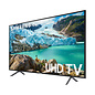 "UN50RU7100 50"" 4K UHD HDR 60Hz (120MR) LED Tizen Smart TV"