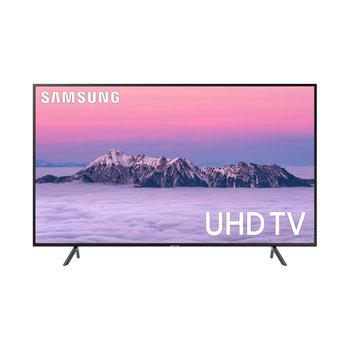 """UN50RU7100 50"""" 4K UHD HDR 60Hz (120MR) LED Tizen Smart TV"""