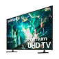 """UN55RU8000 55"""" 4K UHD HDR 120Hz (240MR) LED Tizen Smart TV"""