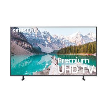 """UN65RU8000 65"""" 4K UHD HDR 120Hz (240MR) LED Tizen Smart TV"""
