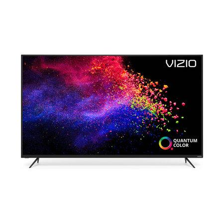 """Vizio M-Series (2019) Quantum M658-G1 65"""" 4K UHD HDR 120Hz (360Hz Clear Action) LED SmartCast Smart TV"""