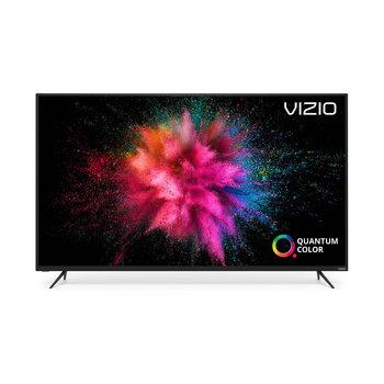 """Vizio M-Series (2019) Quantum M557-G0 55"""" 4K UHD HDR 120Hz (360Hz Clear Action) LED SmartCast Smart TV"""