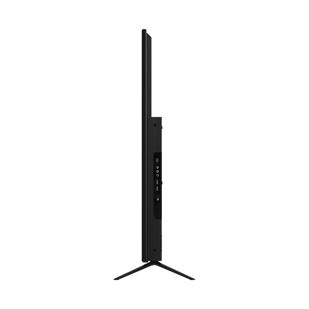 "Vizio M-Series (2019) Quantum M557-G0 55"" 4K UHD HDR 120Hz (360Hz Clear Action) LED SmartCast Smart TV"