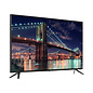 "TCL 55R613 55"" 6-Series 4K UHD HDR 60Hz (120 CMI) LED Roku Smart TV"