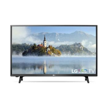 """LG 32LJ500B 32"""" 720p HD 60Hz LED TV"""