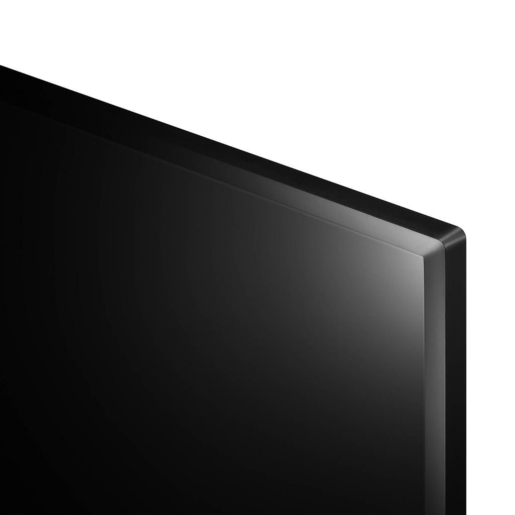 "LG 32LJ500B 32"" 720p HD 60Hz LED TV"