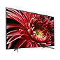 "BRAVIA XBR-55X850G 55"" 4K UHD HDR 120Hz (960MR) LED Android Smart TV"