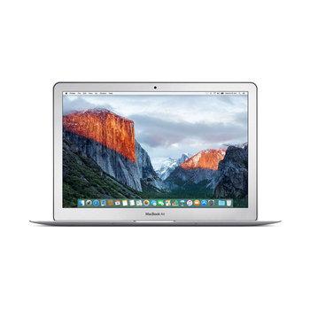 "MacBook Air 13.3"" (Early 2015) / Intel-Core i5 (1.6GHz) / 8GB RAM / 256GB SSD / MacOS"