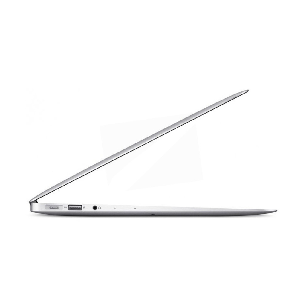 "MacBook Air 13.3"" (Early 2015) / Intel-Core i5 (1.6GHz) / 8GB RAM / 256GB SSD / MacOS"