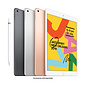 "iPad 2019 (7th Generation) 10.2"" 32GB with WiFi - Silver"